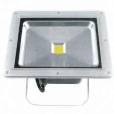 PROIECTOR PE LED 10W !!Calitate si Pret Excelent!!