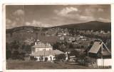CPI (B4758) PREDEAL. CIRCULATA, 18.09.1937, INTERBELICA