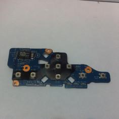 Modul butoane sony vaio seria VGN-FZ perfect functional - Cabluri si conectori laptop Sony, Altul