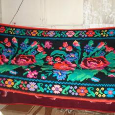 Carpeta moldoveneasca