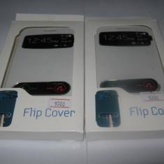HUSA SAMSUNG GALAXY S3 i9300 i9305 / S3 NEO i9301+ FOLIE CADOU - Husa Telefon Accessorize