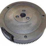 Volanta Generator / Motocultor / Motosapa Honda Gx 340 - Gx 390