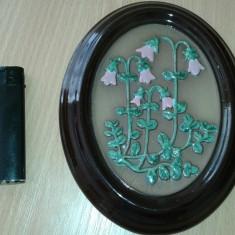 Aplica ceramica Gabriel Sweden 2+1 GRATIS - Arta Ceramica
