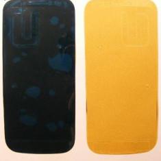 Adeziv geam touchscreen Samsung Galaxy S4 Mini i9190