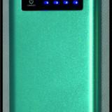 Baterie extinsa iPhone 4 4S Power bank 8000 MAh - Baterie externa