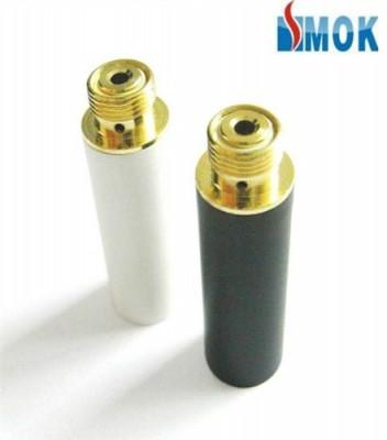 Atomizor 510/eGo dual coil LR sau NR foto