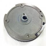 Volanta Generator / Motocultor / Motosapa Honda Gx 140 - Gx 160 - Gx 200
