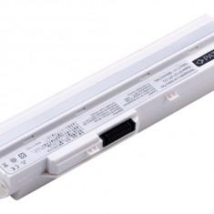 1 PATONA | Acumulator pt Medion MD96727 U100 Advent 4211 BTY-S11 BTY-S13 BTY-S12 - Baterie laptop PATONA, 6600 mAh
