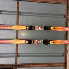 Vand schiuri Dynastar 140cm - Skiuri