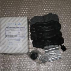 Set Placute frana Nespecificat FIAT DUCATO 77362219-ORIGINALE, DUCATO (244, Z_) - [2002 - 2013]