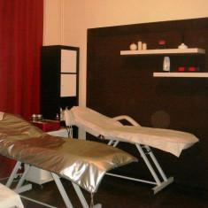 Okazie!Aparatura salon slăbire- doar 3500 euro