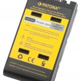 1 PATONA | Acumulator pt Toshiba Tecra A1 A8 Satellite A10 A15 Qosmio G10 |2132|