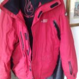 Geaca moderna de schi (TCM )marimea XL (52) - Echipament ski, Geci