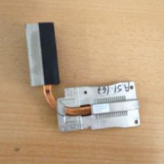 Radiator Compaq 6730b , 6735b , 6530b A51.167