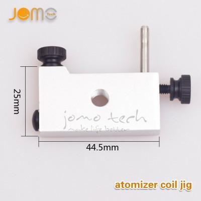 Aparat pentru fabricarea rezistenței atomizoarelor v2 foto