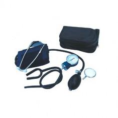 Tensiometru Brat Anenoid si Stetoscop