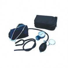 Tensiometru Brat Anenoid si Stetoscop - Aparat monitorizare