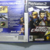 Time Crisis 3 - JOC PS2 Playstation ( GameLand - sute de jocuri ) - Jocuri PS2, Actiune, 16+, Multiplayer