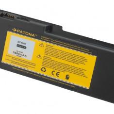 1 PATONA | Acumulator Baterie laptop pt HP COMPAQ Business nc4000 nc4010 |2029|