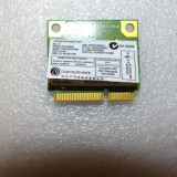 8153. TOSHIBA Satellite C870-14T Wireless REALTEK RTL8188CE