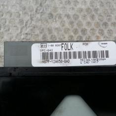 Kit pornire calculator ECU Ford Mondeo 2.0 TDDI 85 kW doua coduri - ECU auto, MONDEO III (B5Y) - [2000 - 2007]