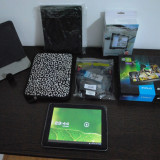 Tableta Evolio Aria 9.7 Hdd 16GB DDR3 Dual Core 3 ani garantie + EXTRA
