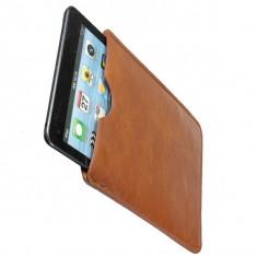 "Husa saculet sleeve universala Samsung Galaxy Tab 4 T230 7.0"" + folie protectie ecran + expediere gratuita Posta"