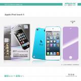 Folie iPod Touch 5 Mata by Nillkin