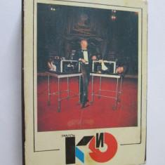 CHIBRITURI RUSESTI COLECTIE EDITIE LIMITATA DIN ANII 80
