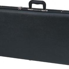 Toc chitara electrica Fender Pro Series Strat/Tele