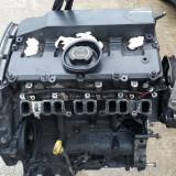 Motor complet Ford 2.0 TDDI 85 kW stare FOARTE BUNA, MONDEO III (B5Y) - [2000 - 2007]