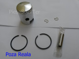 Kit Piston Scuter / moped Piaggio - Piaggio Ciao Bravo Si ( 38.6mm / Bolt 10mm )