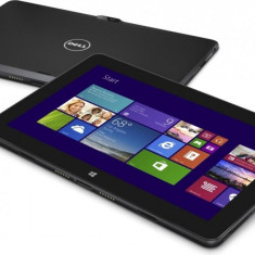 Tableta BUSINESS, DELL Latitude ST 10 Z760 - Tableta Dell, 64 Gb, 10.1 inch, Windows 8.1