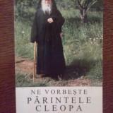 N3 Ne Vorbeste Parintele Cleopa 2 - Carti ortodoxe