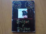 TIVISOC SI TIVISMOC - C.S.NICOLAESCU-PLOPSOR -ED.TINERETULUI, 1965