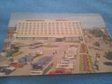 CP PITESTI HOTEL MUNTENIA CIRCULATA