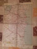 HARTA INTERBELICA - CONSTANTA - NR.49