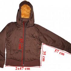 Geaca Marmot, casual, dama, marimea M - Imbracaminte outdoor, Marime: M, Geci, Femei