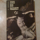 N2 Iisus Din Nazaret - Emanuel Copacianu - Carti Crestinism