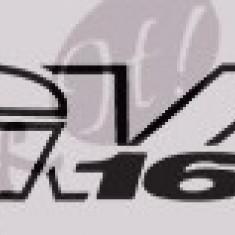 Suzuki Grand Vitara_Sticker Moto_Tuning_MDEC-073-Dimensiune: 15 cm. X 3 cm. - Orice culoare, Orice dimensiune - Stikere Moto