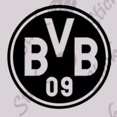 BVB_Sticker Decorativ_Sticker Diverse_DIV-297-Dimensiune: 15 cm. X 15 cm. - Orice culoare, Orice dimensiune - Sticker laptop