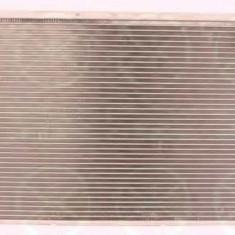 Radiator, racire motor DACIA SANDERO 1.5 dCi - AKS DASIS 180088N - Radiator racire KLOKKERHOLM
