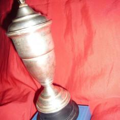 Cupa RPR Campion National la Zbor cu Motor 1956 si Campion la Punct Fix - Medalii Romania