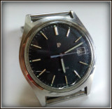 Ceas de mana PULSAR Y 562- 8109 miscare quart - Japonia, Casual, Inox, Analog