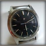 Ceas de mana PULSAR Y 562- 8109 miscare quart - Japonia