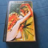 EMILE GABORIAU - LA CORDE AU COU CARTONATA - Carte in franceza