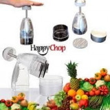 Tocator Happy Chop