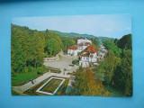 HOPCT 11438  GOVORA -   --JUDETUL  VALCEA   [CIRCULATA]