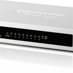 Switch TP-Link TL-SF1005D 2 bucati
