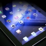 VAND IPAD 3, 16 GB, WI-FI - Tableta iPad 3 Apple, Negru